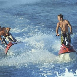 Into the Blue / Paul Walker / Scott Caan