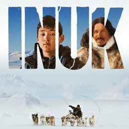 Inuk Poster