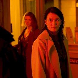 Rosa Roth: Bin ich tot? (ZDF) / Iris Berben Poster