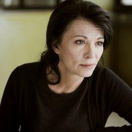 Rosa Roth: Das Angebot des Tages (ZDF) / Iris Berben Poster