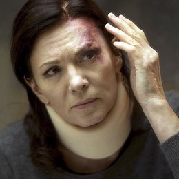 Rosa Roth: Trauma (ZDF) / Iris Berben Poster
