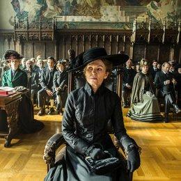 Wagner-Clan - Eine Familiengeschichte, Der / Clan. Die Geschichte der Familie Wagner, Der (ZDF) / Iris Berben Poster