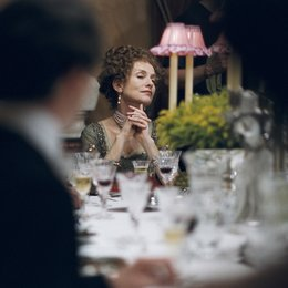 Gabrielle - Liebe meines Lebens / Isabelle Huppert