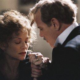 Gabrielle - Liebe meines Lebens / Isabelle Huppert / Pascal Greggory