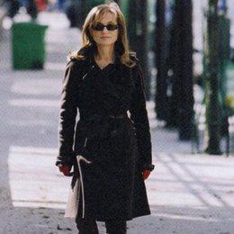 Geheime Staatsaffären / Isabelle Huppert