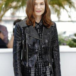 Huppert, Isabelle / 68. Internationale Filmfestspiele von Cannes 2015 / Festival de Cannes