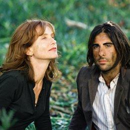 I Heart Huckabees / Isabelle Huppert / Jason Schwartzman