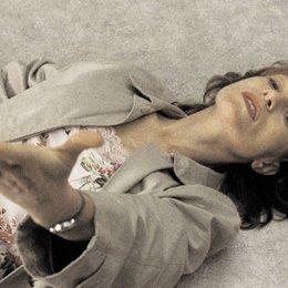 Klavierspielerin, Die / Isabelle Huppert Poster