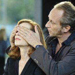 Mein liebster Alptraum / Isabelle Huppert / Benoît Poelvoorde