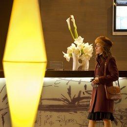 Sehnsucht nach Paris / Paris Follies / Isabelle Huppert