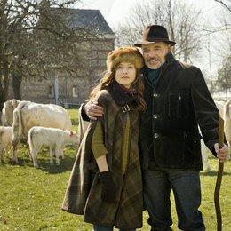 Sehnsucht nach Paris / Paris Follies / Isabelle Huppert / Jean-Pierre Darroussin
