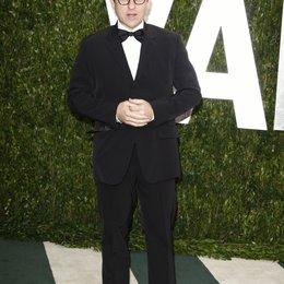 J.J. Abrams / 84rd Annual Academy Awards - Oscars / Oscarverleihung 2012 Poster
