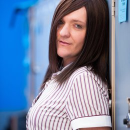Ja'mie: Private School Girl / Chris Lilley Poster