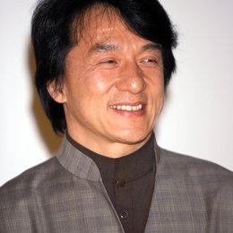 Chan, Jackie / Jackie Chan Poster