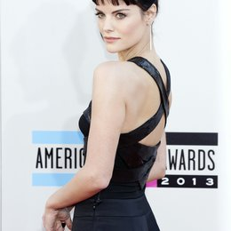 Alexander, Jaimie / American Music Awards 2013, Los Angeles Poster