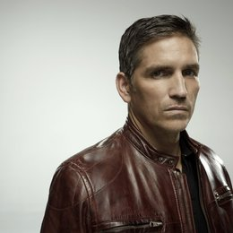 Person of Interest / James Caviezel Poster