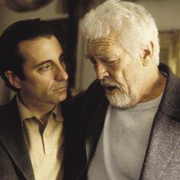 Mann für geheime Stunden, Der / Andy Garcia / James Coburn