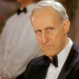 Citizen Kane - Die Hollywood-Legende / James Cromwell