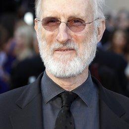 James Cromwell / 84rd Annual Academy Awards - Oscars / Oscarverleihung 2012 Poster