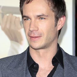 "James D'Arcy / Filmpremiere ""Cloud Atlas"" Poster"