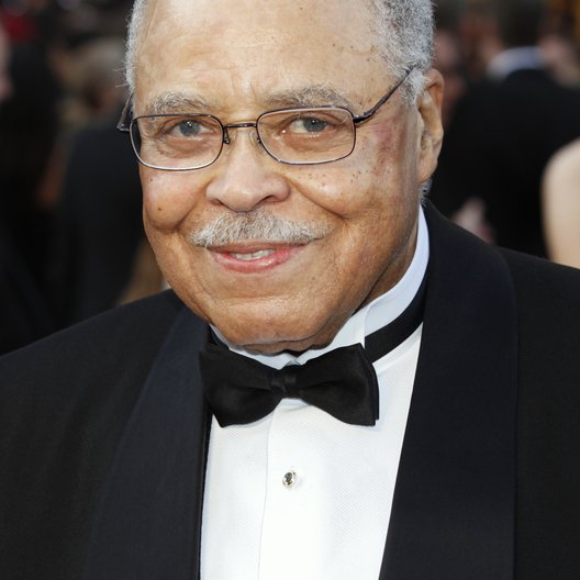 James Earl Jones / 84rd Annual Academy Awards - Oscars / Oscarverleihung 2012 Poster