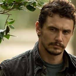 Homefront / James Franco Poster