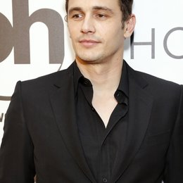 "James Franco / Filmpremiere ""Homefront"" Poster"