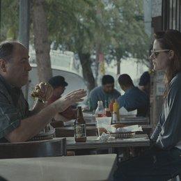 Willkommen bei den Rileys / James Gandolfini / Kristen Stewart Poster