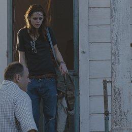 Willkommen bei den Rileys / James Gandolfini / Kristen Stewart / Melissa Leo Poster