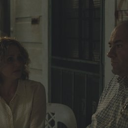 Willkommen bei den Rileys / Melissa Leo / James Gandolfini Poster