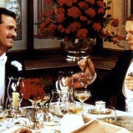 Victor/Victoria / James Garner / Julie Andrews Poster