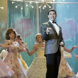 Hairspray / James Marsden Poster