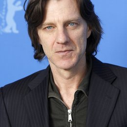 James Marsh / Berlinale 2012 / 62. Internationale Filmfestspiele Berlin 2012 Poster