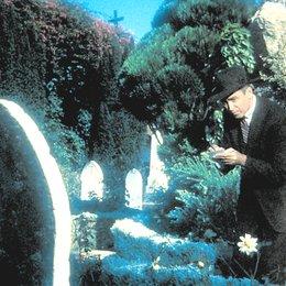 Vertigo - Aus dem Reich der Toten / James Stewart