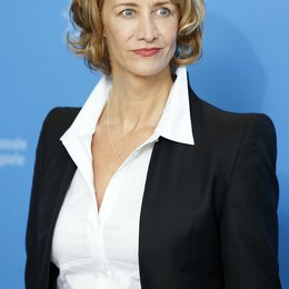 Janet McTeer / 65. Internationale Filmfestspiele Berlin 2015 / Berlinale 2015 Poster