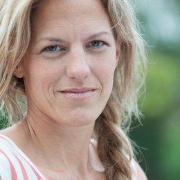 Janna striebeck nackt
