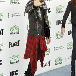 Leto, Jared / Film Independent Spirit Awards 2014 Poster