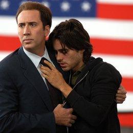 Lord of War - Händler des Todes / Nicolas Cage / Jared Leto Poster