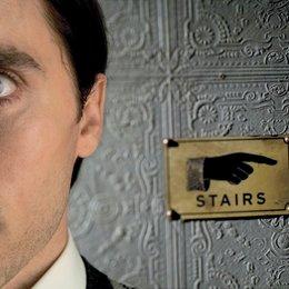 Mr. Nobody / Jared Leto Poster