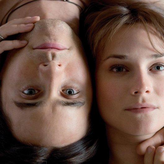 Mr. Nobody / Jared Leto / Diane Kruger Poster