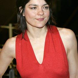 Tabatabai, Jasmin / 56. Internationale Filmfestspiele Berlin 2006 / Berlinale 2006