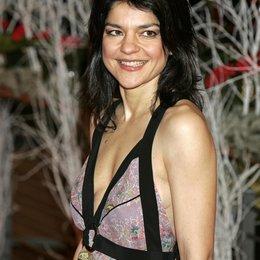 Tabatabai, Jasmin / Berlinale 2007