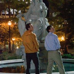Wie ausgewechselt / Ryan Reynolds / Jason Bateman