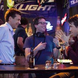 Wie ausgewechselt / Set / Jason Bateman / David Dobkin / Ryan Reynolds Poster