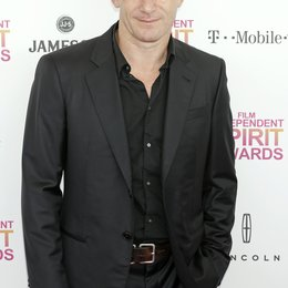 Jason Isaacs / Film Independent Spirit Awards 2013 Poster