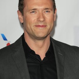 Jason O'Mara / at the 8th Annual 'Oscar Wilde: Honoring The Irish In Film' Pre-Academy Awards Event 2013 Poster