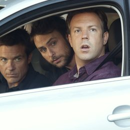 Kill the Boss / Jason Bateman / Charlie Day / Jason Sudeikis