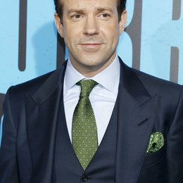 "Sudeikis, Jason / Premiere ""Horrible Bosses 2"", Los Angeles Poster"