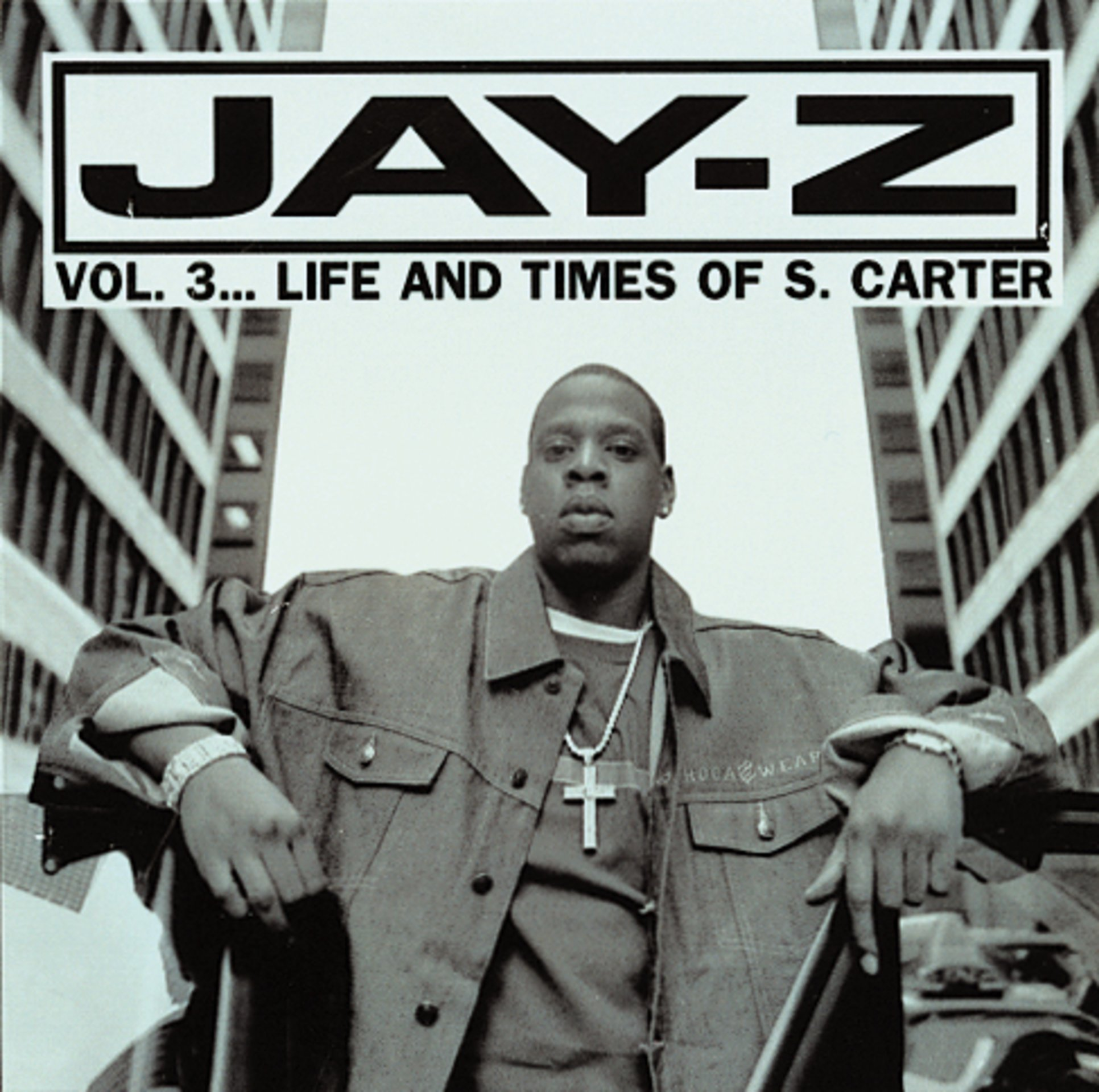 Jay z vol 3 download zip loudago jay z vol 3 download zip malvernweather Image collections