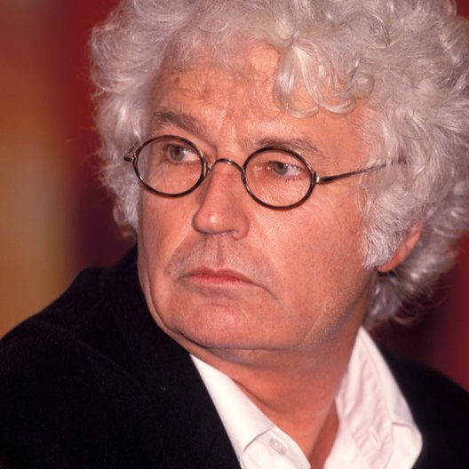 Annaud, Jean-Jacques Poster